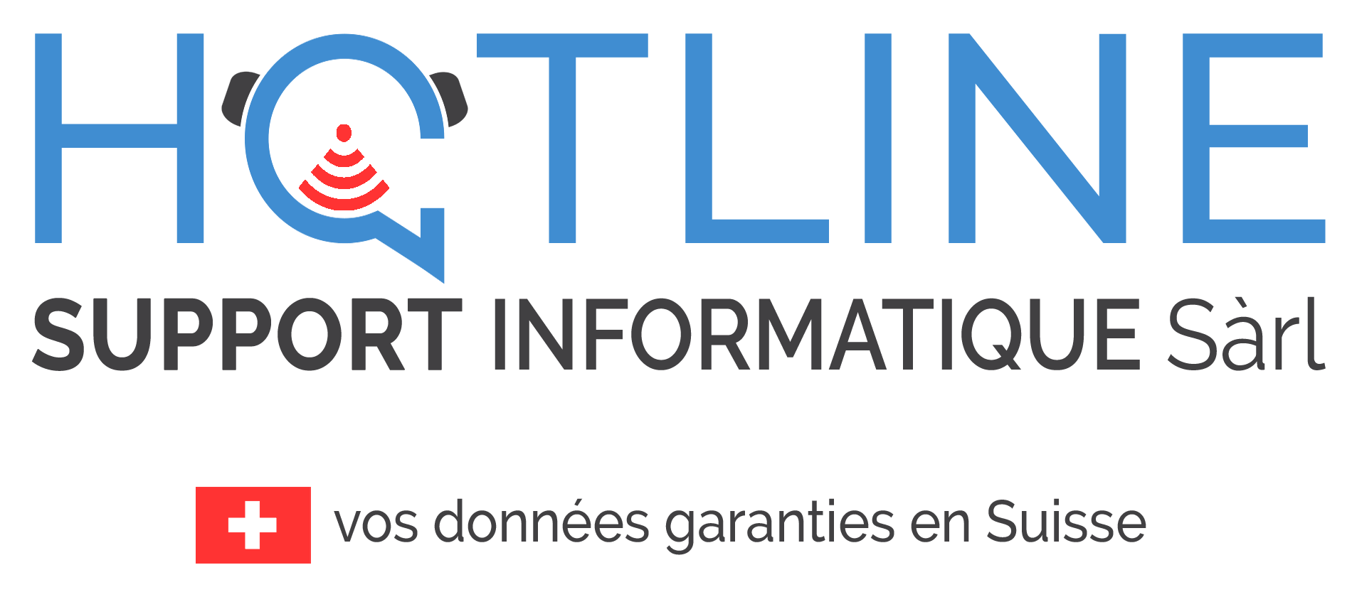 www.hotline-informatique.com